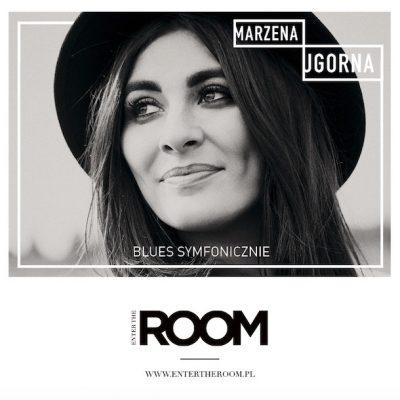 Marzena Ugorna