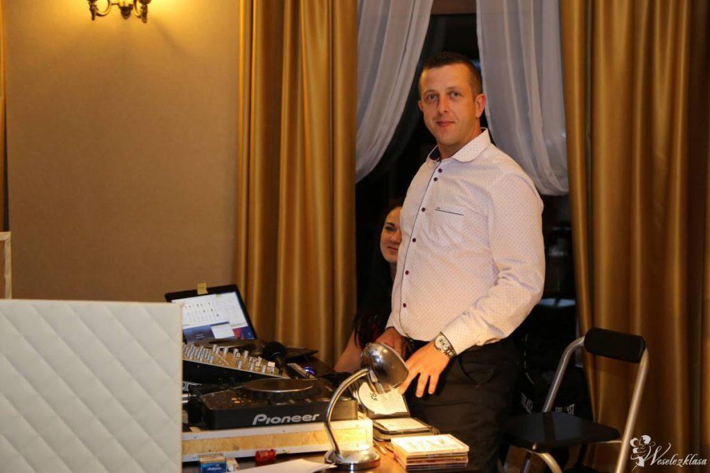 DJ Łucek