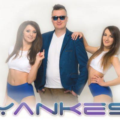 yankes
