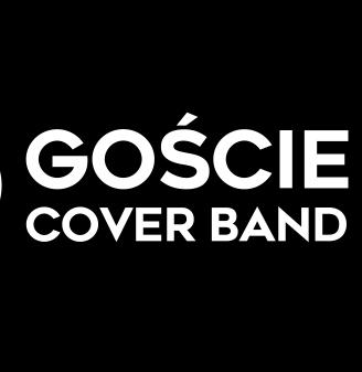 goscie-cover-band