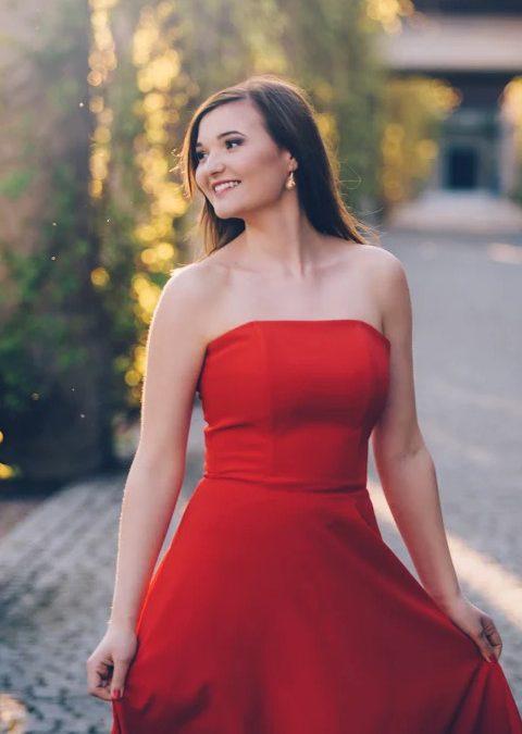 Aleksandra Lisowska