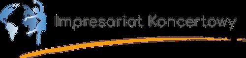 Impresariat Koncertowy - organizacja imprez firmowych Warszawa, Wrocław