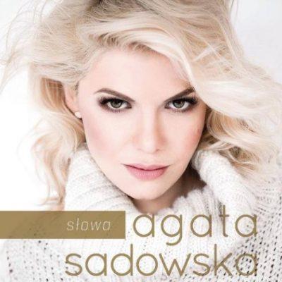 Agata Sadowska