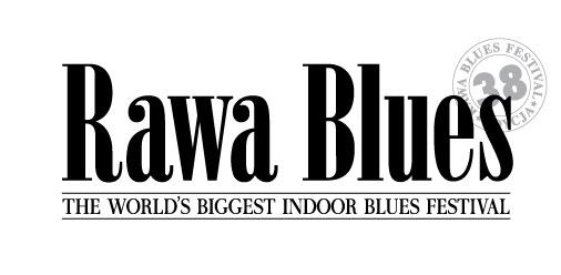 Rawa Blues rekrutacja