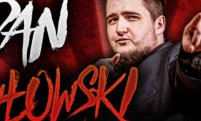 Pan Pawłowski