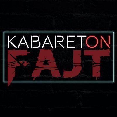 Kabareton FAJT