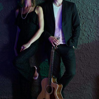 Justine Berg - J&L Duo