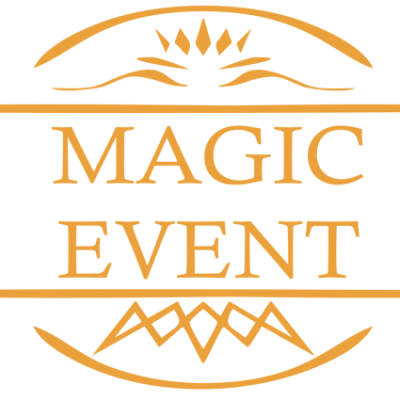 magic-event